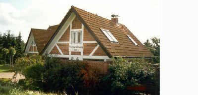 Ferienwohnungen im Alten Land- Annelies Quadt