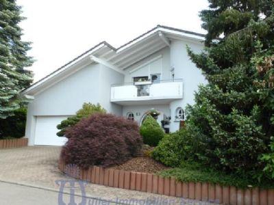 Haus Landstuhl