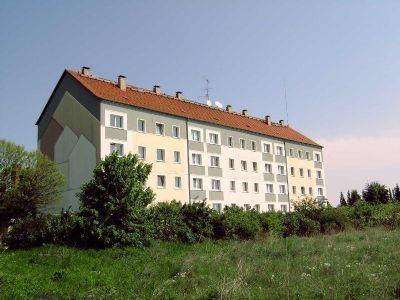Gramzow Wohnungen, Gramzow Wohnung mieten