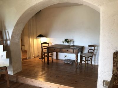 Villanova Albenga Wohnungen, Villanova Albenga Wohnung kaufen