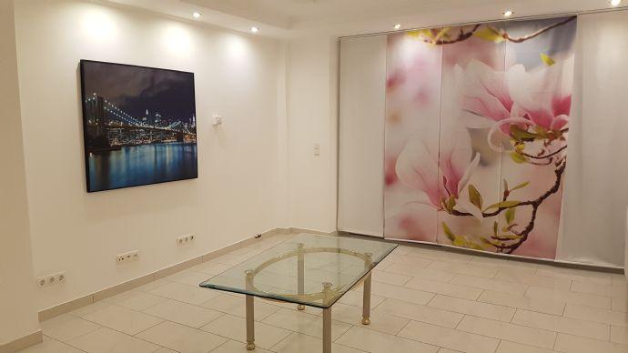 Exclusive 3-Zimmer Wohnung in Bonn-Poppelsdorf