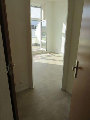 Bietigheim-Bissingen Wohnungen, Bietigheim-Bissingen Wohnung mieten