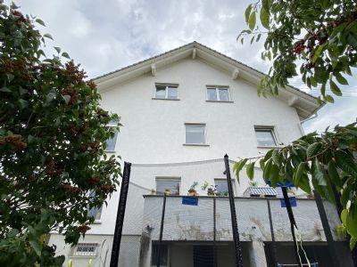 Eppelborn Häuser, Eppelborn Haus kaufen