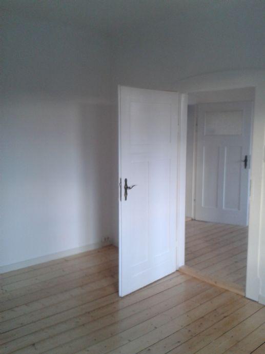 2 Zimmer Küche Bad