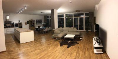 Wuppertal Wohnungen, Wuppertal Wohnung kaufen