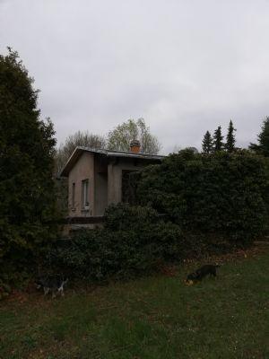 Schallenburg Renditeobjekte, Mehrfamilienhäuser, Geschäftshäuser, Kapitalanlage