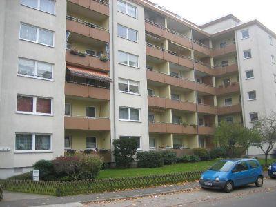 Wohnung Mieten Quickborn : 1 zimmer wohnung mieten quickborn 1 zimmer wohnungen mieten ~ Buech-reservation.com Haus und Dekorationen