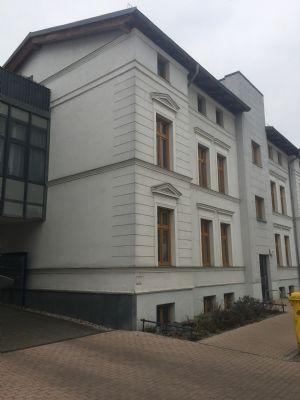 Wohnung Oranienburg