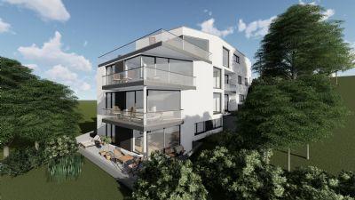 Boppard Wohnungen, Boppard Wohnung kaufen