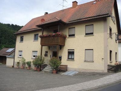Riedenberg Häuser, Riedenberg Haus kaufen