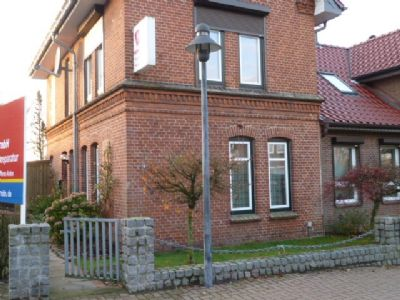 Hohenwestedt Wohnungen, Hohenwestedt Wohnung mieten