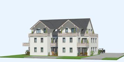 Markt Erlbach Wohnungen, Markt Erlbach Wohnung kaufen