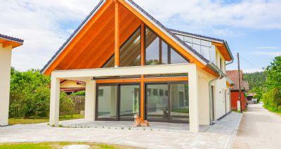 Waldkraiburg Häuser, Waldkraiburg Haus mieten
