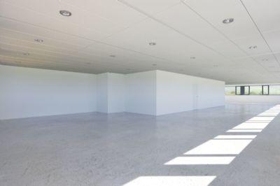 Altstätten SG Büros, Büroräume, Büroflächen