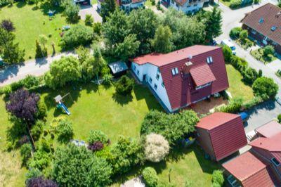 Börgerende-Rethwisch Häuser, Börgerende-Rethwisch Haus kaufen