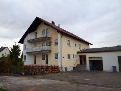 Höchstädt a.d.Donau Wohnungen, Höchstädt a.d.Donau Wohnung mieten