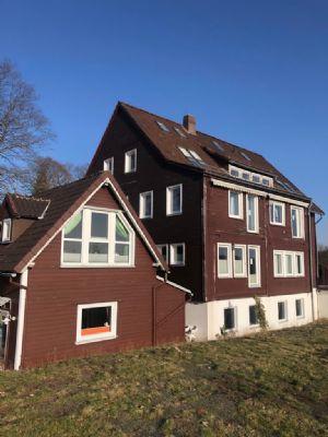 St. Andreasberg Wohnungen, St. Andreasberg Wohnung kaufen