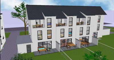 Gladbeck Häuser, Gladbeck Haus kaufen