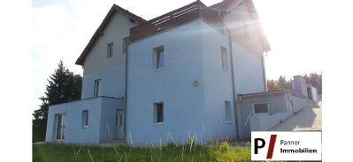 Kaisersdorf Häuser, Kaisersdorf Haus kaufen