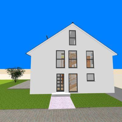 Lustadt Häuser, Lustadt Haus kaufen
