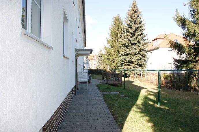 2 Zi. Eigentumswohnung in Dresden Reick zu verkaufen