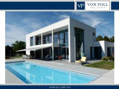 Saint-Dié-des-Vosges Häuser, Saint-Dié-des-Vosges Haus kaufen