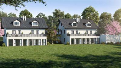 Geretsried Häuser, Geretsried Haus kaufen
