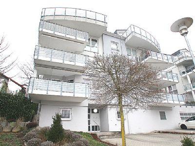 Niedernhausen Wohnungen, Niedernhausen Wohnung kaufen