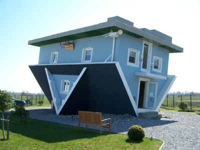 Immobilie Michelstadt