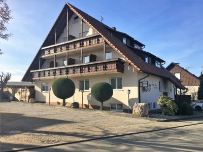 Schallbach Gastronomie, Pacht, Gaststätten