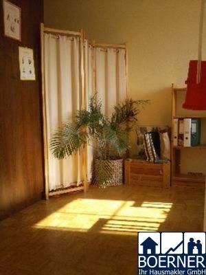 St. Pölten Büros, Büroräume, Büroflächen