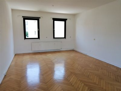 Lahnstein Wohnungen, Lahnstein Wohnung mieten