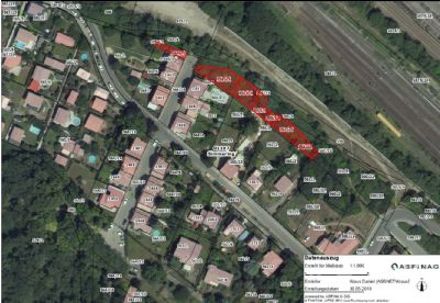 Simmering Grundstücke, Simmering Grundstück kaufen