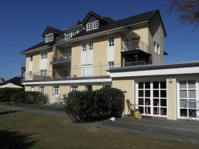 Dannenberg Häuser, Dannenberg Haus kaufen