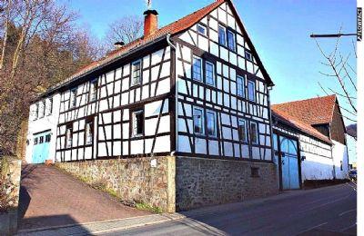 Brensbach Häuser, Brensbach Haus kaufen
