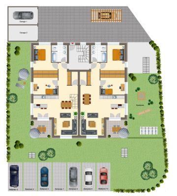 Leinburg Wohnungen, Leinburg Wohnung kaufen