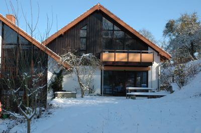 Biersdorf am See Häuser, Biersdorf am See Haus mieten