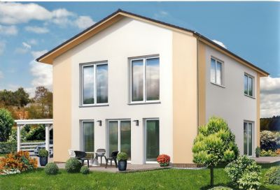Kirschau Häuser, Kirschau Haus kaufen