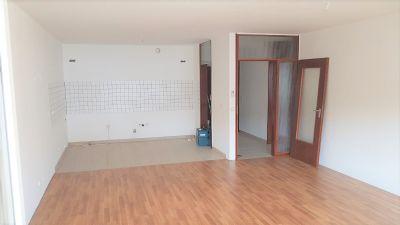 Budenheim Wohnungen, Budenheim Wohnung mieten