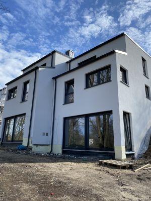 Woltersdorf Häuser, Woltersdorf Haus kaufen