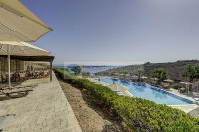 Syros Häuser, Syros Haus kaufen