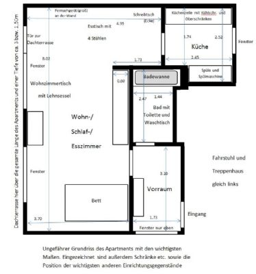 Oberursel Wohnungen, Oberursel Wohnung mieten