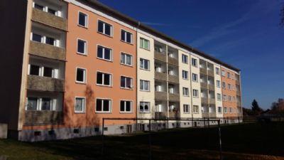 Rothenburg Wohnungen, Rothenburg Wohnung mieten