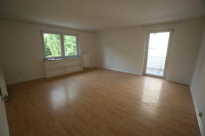 wohnung mieten langenhagen jetzt mietwohnungen finden. Black Bedroom Furniture Sets. Home Design Ideas