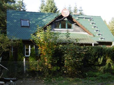 Beiersdorf-Freudenberg Häuser, Beiersdorf-Freudenberg Haus kaufen