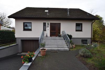 Blankenfelde Häuser, Blankenfelde Haus kaufen