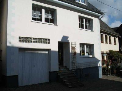 Fewo Seckler - Ferienwohnung Manubach /Rhein (Mittelrhein)