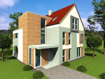 Permalink to Immowelt Wohnung Mieten Kassel