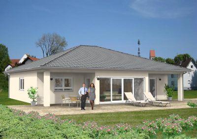 ihr wohntraum im sommersaum einfamilienhaus im gro raum erfurt jena bungalow weimar 2ejyz4m. Black Bedroom Furniture Sets. Home Design Ideas