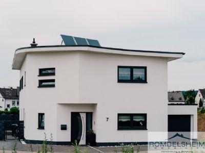 Weitersburg Häuser, Weitersburg Haus kaufen